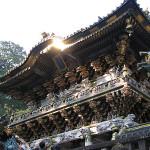 栃木県の古物市場リスト