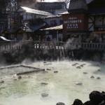 群馬県の古物市場リスト