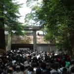 三重県の古物市場リスト