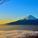 静岡県の古物市場リスト