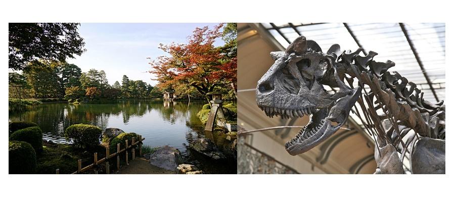 福井と石川 改