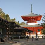 和歌山県の古物市場リスト