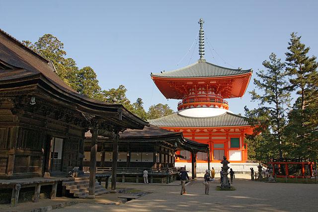 和歌山の古物市場