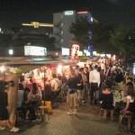福岡県の古物市場リスト