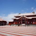 沖縄県の古物市場リスト